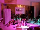 Танцевальная студия AZart