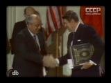 «СССР. Крах империи» - Фильм 6-ой: «Путь к распаду. Продолжение»
