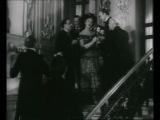 Ария Теодоры из фильма