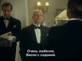 Эркюль Пуаро. 1 сезон. 6 серия.(10 серий). Субтитры.