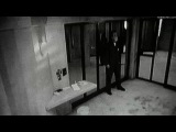 Одиночка / A Man Apart / 2003 // HD-720